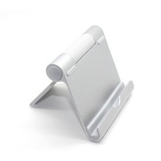 Portable Tablet / Smartphone Desk Stand