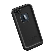 iPhone 5 LifeProof Case