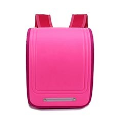 Randoseru for Girls and Boys School Bag Japanese Bag Fits for A4 File