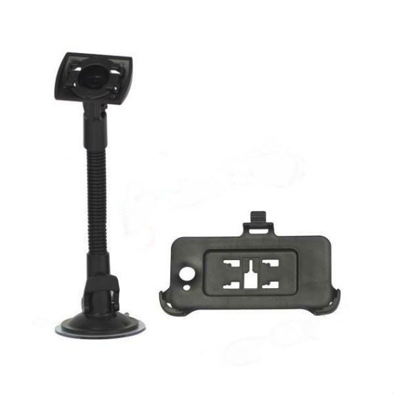 Car Mount Holder Cradle for HTC One X