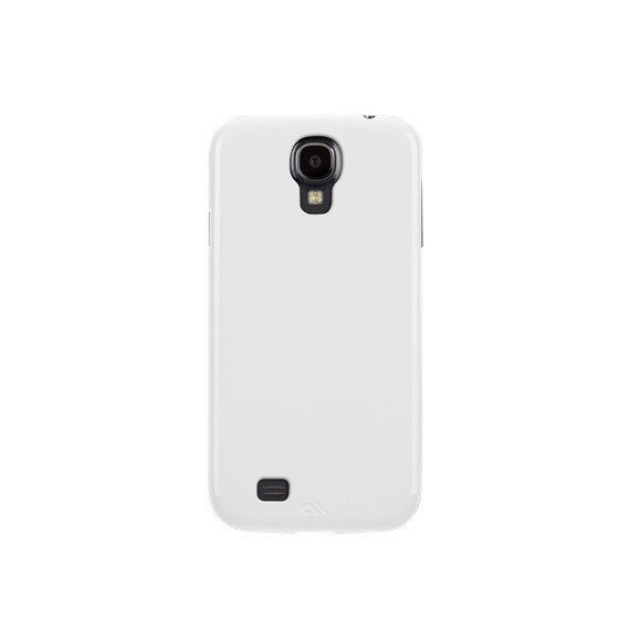 Galaxy S4 Casemate Barely There Case