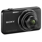 Sony Cyber-shot WX DSC-WX70 16.2 MP Digital Camera
