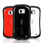 Samsung Galaxy S2 Silicone Colour Case