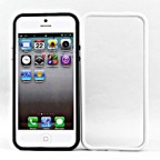 iPhone 5 Classic Rubber Edge Bumper Case