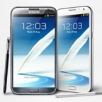 Samsung Galaxy Note II N7100 16GB Unlocked Phone