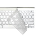 Apple Wireless Keyboard Silicon Keyboard Cover