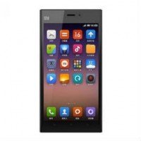 Xiaomi Mi 3 The fastest Xiaomi phone ever