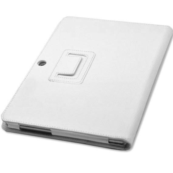 Samsung Galaxy Tab 2 (10.1) Ultra Slim Leather Cover Case