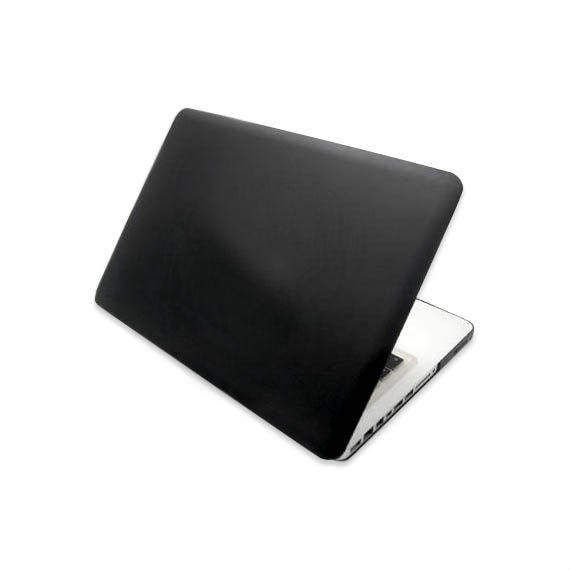 MacBook Pro 15 inch Matte Case