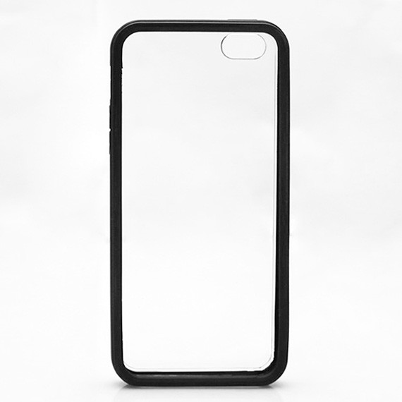 iPhone 5 Barely There Case