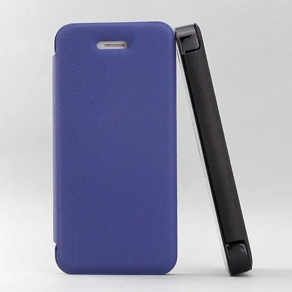 iPhone 5 Ultra Slim Beauty Folio Case