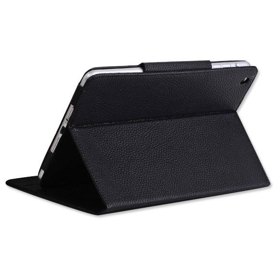 iPad mini Refined Textured Leather Case