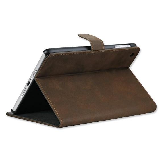iPad Air Vintage Leather Case