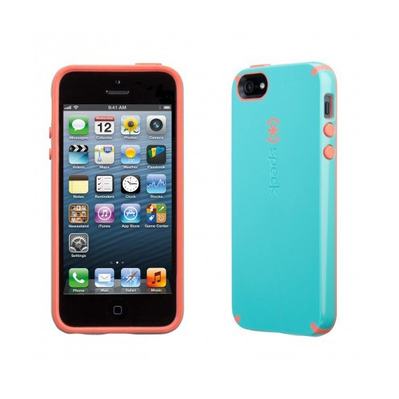 iPhone 5 Speck CandyShell Case