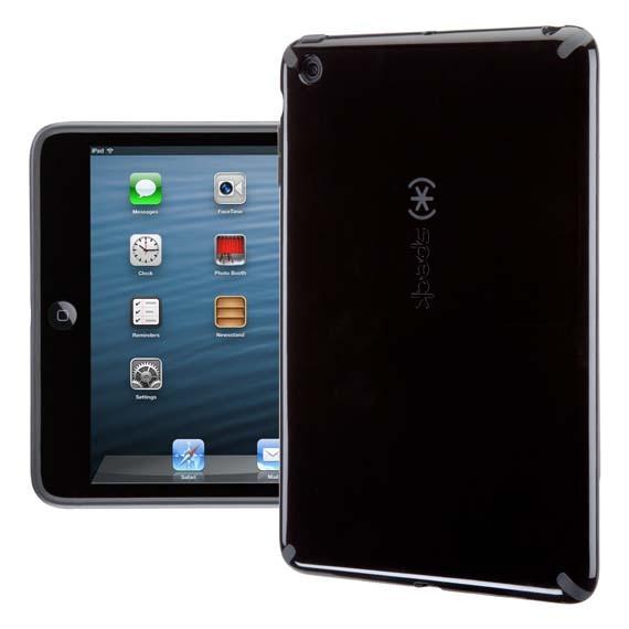 iPad mini Speck CandyShell Case