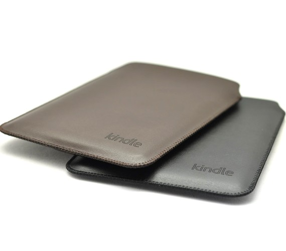 Kindle Paperwhite Ultra Slim Slip-in Sleeve Case