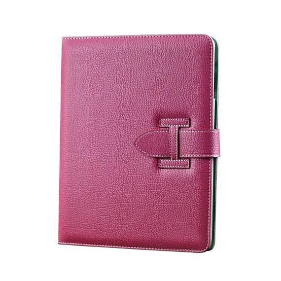 iPad Air Posh Leather Case