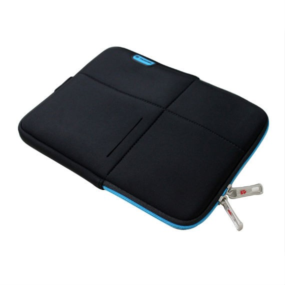 Neoprene Case Bag Sleeve Protective Cover for iPad Air