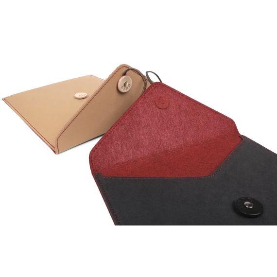 iPad Air Envelope Sleeve Case