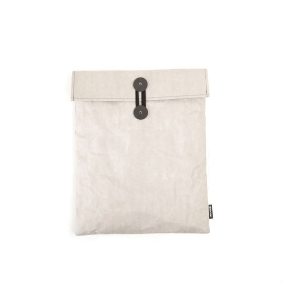 Envelope Sleeve Case for Amazon Kindle touch/Kindle 4