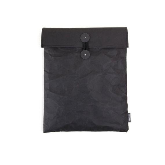 Envelope Sleeve Case for Kindle Paperwhite - Black