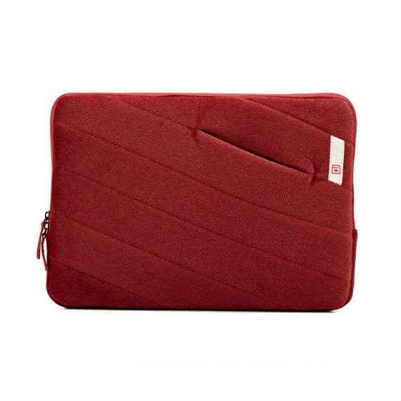 Neoprene Case Bag Sleeve Protective Cover for 13