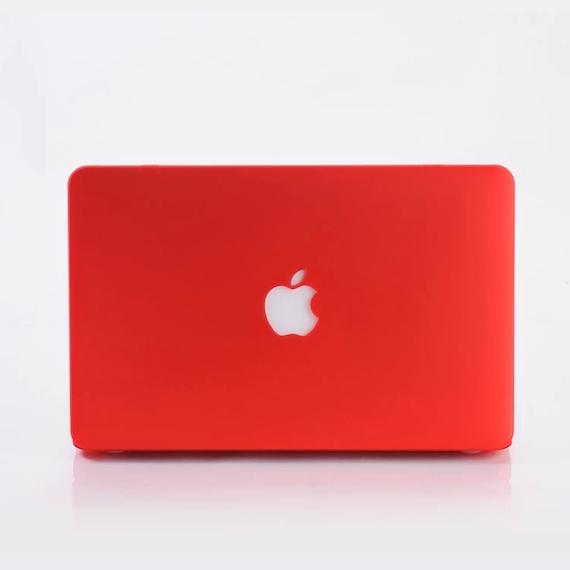 Macbook Pro ( Retina ) 13 / 15 inch Matte Shell