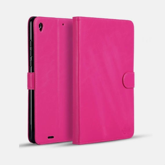Samsung Galaxy Tab S 8.4 Leather Cover