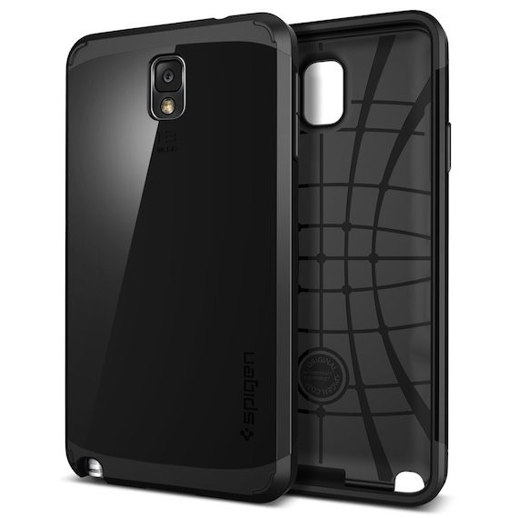 SPIGEN Samsung Galaxy Note 3 Case Protective