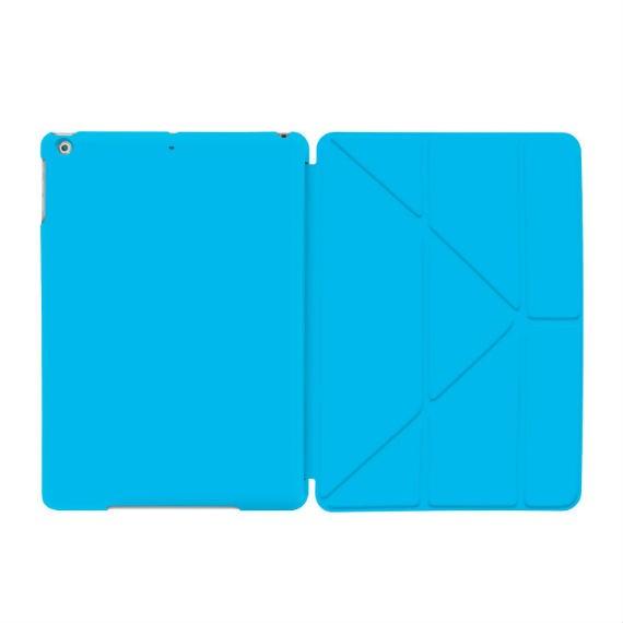 Apple iPad Air Origami SlimShell Folio Case Cover