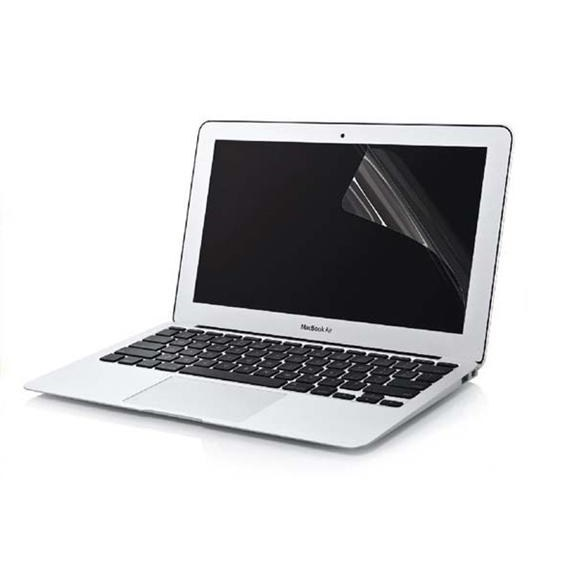 New generic Anti-Glare Screen Protector for Apple Macbook Air 11""