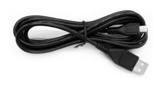 USB Cable for Sony-Ericsson LT15i LT18i X12 Xperia Arc S