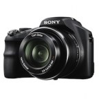 Sony Cyber-shot DSC-HX200V 18.2 MP Exmor R CMOS Digital Camera
