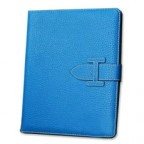 iPad 2 Posh Leather Case