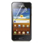 Samsung Galaxy Beam High Quality, High Definition Screen Protector (Two-Piece Set)