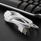 3.0 USB Data Cable Sync Transfer & Charging Cable for Samsung Galaxy Note 3