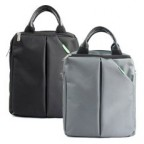 Laptop PC / iPad Business Bag with Top Handle and Shoulder Strap