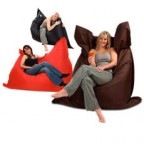 Comfortable Waterproof Giant Bean Bag Chair