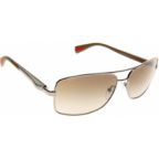 Prada Sport PS50OS Sunglasses