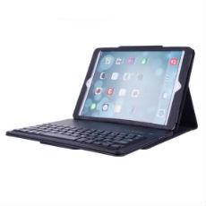 iPad Air Bluetooth Keyboard Portfolio Case
