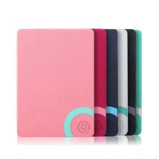 Smart Cover for Apple iPad Air with Stand
