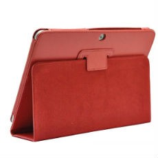 iPad Air Ultra Slim Leather Cover Case
