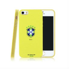 World Cup Series Football / Soccer Theme iPhone 5 Protective Case