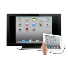 Apple Digital AV/HDMI Adapter for iPad 2, iPhone 4/4S