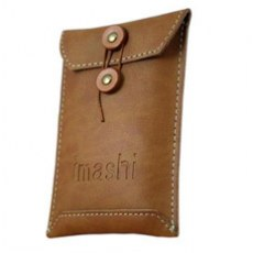 Envelope Leather Protective Case for iPhone4/4S