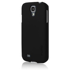 Galaxy S4 Incipio Feather Case