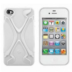 X-Mark Case for iPhone4/4S