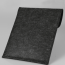 Envelope Style Wool Felt Sleeve Case  for The New iPad