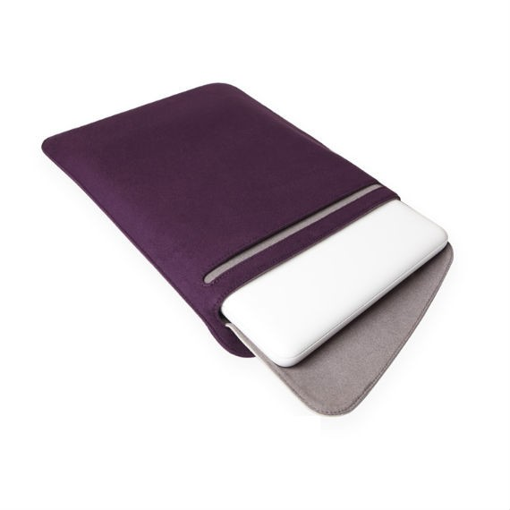 Sleeve Bag Case for 11/13-Inch Macbook Air