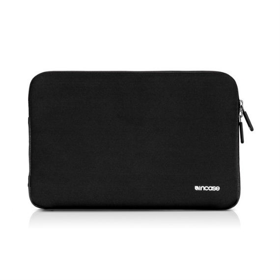 13-inch Laptop Bag for Apple MacBook Pro with Retina display